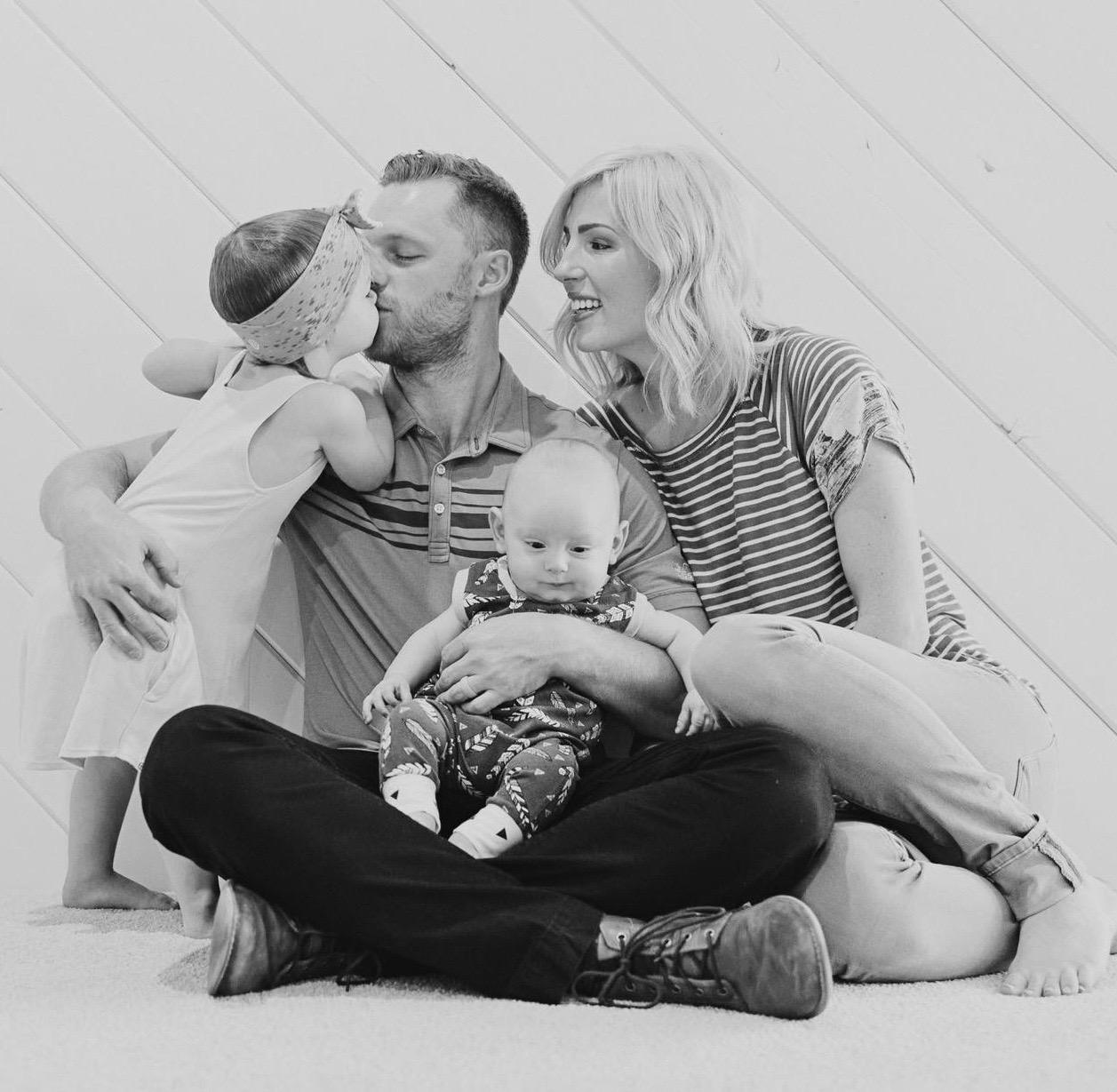 PuttTek_Augustyniak_Family
