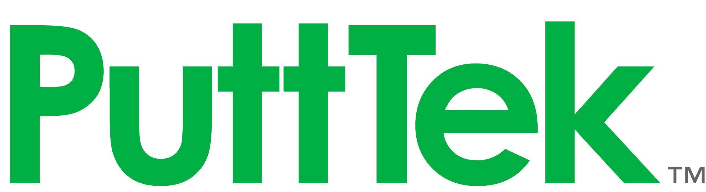 PuttTek